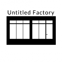 Untitled Factory